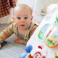 Фенистил Капли Для Детей 5 Лет Инструкция По Применению