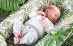 Как Ребенка Приучить Засыпать Самостоятельно В 3 Года