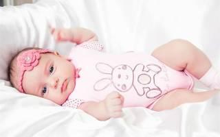 Зачатие ребенка девочки календарь рассчитать
