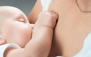 Сироп нурофен детский при грудном вскармливании