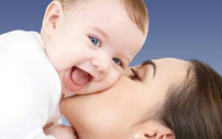 С Какого Возраста Можно Давать Ребенку Мукалтин От Кашля