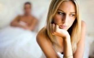 Сколько Времени После Родов Нельзя Заниматься Интимной Жизнью