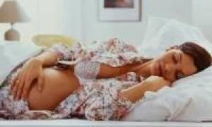 Можно ли стимулировать клитор при беременности