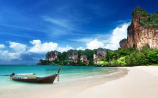 Последние новости о короновирусе в тайланде