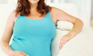 При беременности лежать ногами вверх