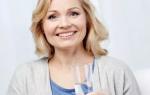 Препараты содержащие эстроген и прогестерон