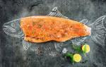 Можно ли кормящим мамам консервы рыбные