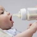 Видео Как Правильно Кормить Новорожденного Из Бутылочки Видео