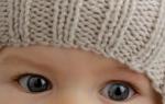 Шапочки Со Схемами И Описанием Для Новорожденных Спицами
