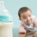 Сцеженное грудное молоко где хранить
