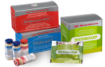 Лактобактерии для кишечника при беременности