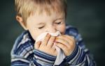 Энтеровирус У Детей Симптомы И Лечение Профилактика Фото