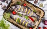 Можно ли кормящей маме рыбные консервы