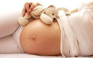 Сонник миллера беременность во сне