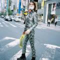 Мода на медицинские маски: как защитная маска стала главным трендом сезона 2020