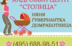 Плод 5 мм какой срок беременности