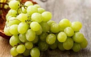 Виноградный компот при грудном вскармливании