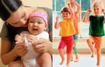 Пальчиковые Игры Для Детей 2 3 Лет