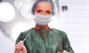 Фото швы на промежности после родов