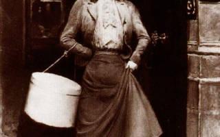 Стиль винтаж в женской одежде 1900; 1920 годов, винтажные фото