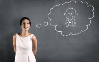 С Какого Дня Принимать Дюфастон При Планировании Беременности