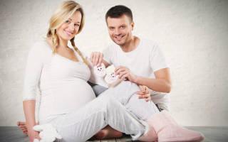 Можно ли при беременности делать минет