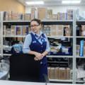 Короновирус посылки из китая