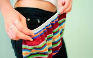 Как одеваться, чтобы выглядеть стройнее? 3 шага к вашей стройности