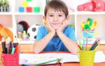Как Ребенок 6 Лет Должен Рисовать Человека В