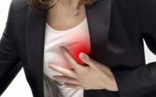 Задержка месячных причины болит грудь