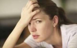 Замершая Беременность На Раннем Сроке Симптомы И Причины