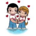 Форум пол ребенка по сердцебиению