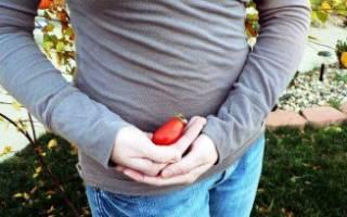 Норма ктр на 11 неделе беременности