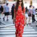 Сандалии с ремешками: обязательная модель лета 2020 года