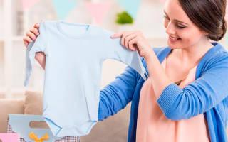 Сколько весит плод 28 недель беременности