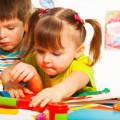 Что Должен Уметь И Знать Ребенок 5 Лет
