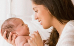 Когда Новорожденный Начинает Видеть Нормально И Реагировать На Движения