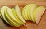 Как Приготовить Из Слоеного Теста С Яблоками Розочки