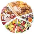 Что Можно Кушать Ребенку В 3 Года