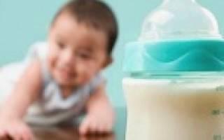 Сонник сцеживать грудное молоко у себя