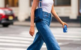 Какие кроссовки носить летом 2020: эти 5 моделей можно добавить в любой образ